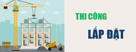 thi-cong-lap-dat