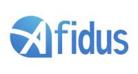 Giới thiệu về AFIDUS Ltd