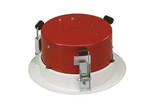 LBC 3081-02 Fire Dome
