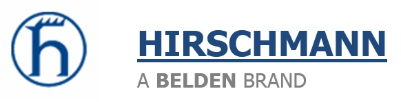 hirchmann-2