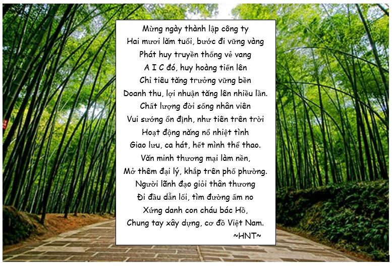 Ms 08 - Hoang Tung -AICTrongToi