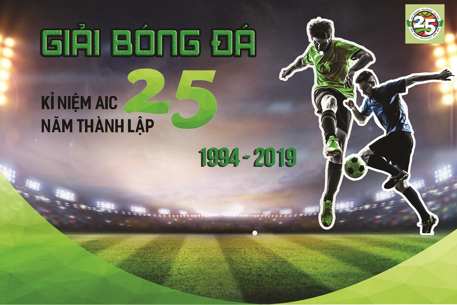 banner BĐ 01